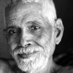 SriRamanaMaharshi-THUMB