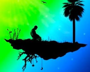 SpiritualEmergency