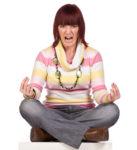 frustrated-meditator
